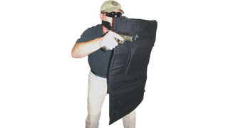 Active Shooter Assault Bag