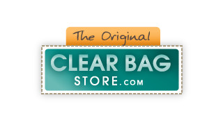 TheClearBagStore.com