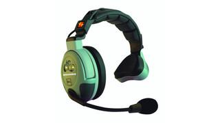 ComStar Duplex Headsets
