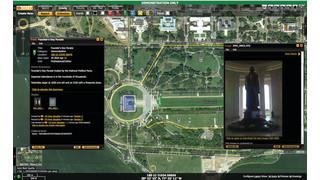 GeoSuite Software