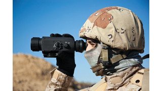 NOA NYX Thermal Weapon Sight