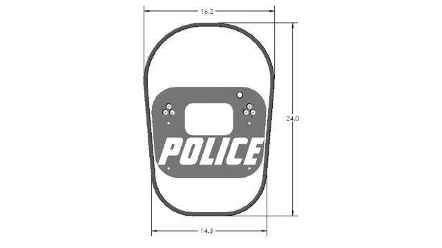 avi_shield_10617398.psd
