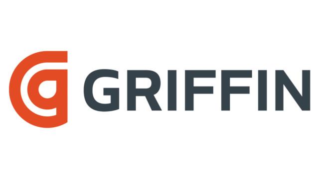 griffin_logo_secondary_rgb_10604687.psd