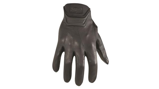 leathertop_10613496.psd