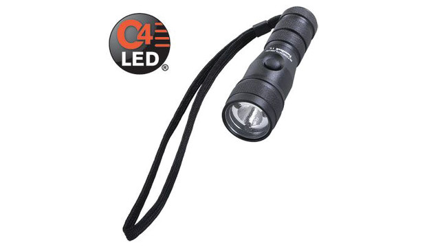 tt1lledstreamlight_10602277.psd