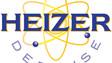 HEIZER DEFENSE LLC