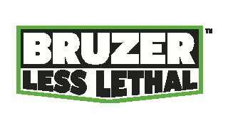BRUZER LESS LETHAL