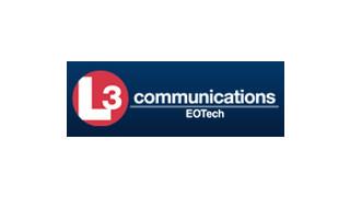 EOTech Inc.