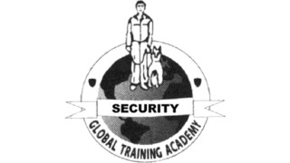 K9 GLOBAL TRAINING ACADEMY