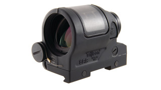 SRS (Sealed Reflex Sight)