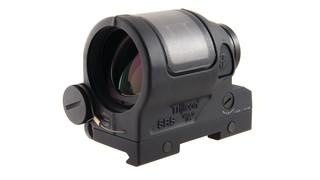 SRS (Sealed Reflex Sight)