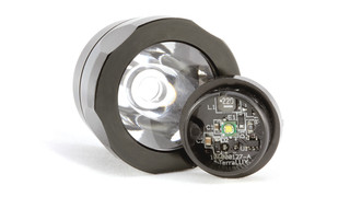 MiniStar SRN LED conversion
