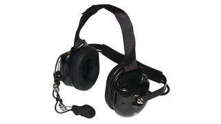 Titan OEM Noise Canceling Headset