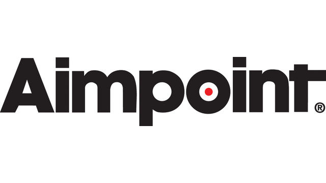 aimpointlogo_blackred_10624921.psd