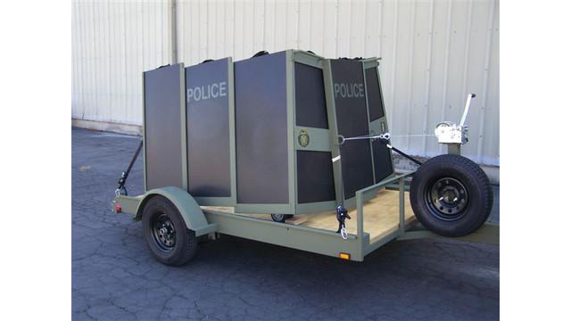 b_bunker_trailer_10622868.psd