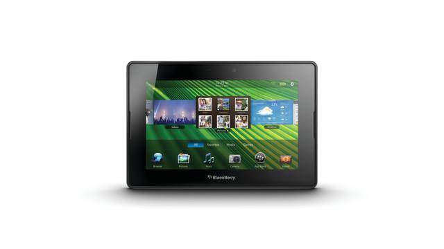 blackberryplaybook_front_10621828.psd