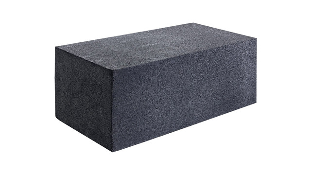 block_10629762.psd