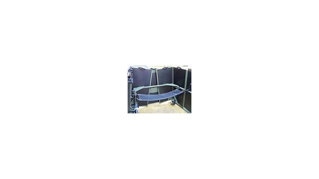 bunker_seat_10622875.jpg
