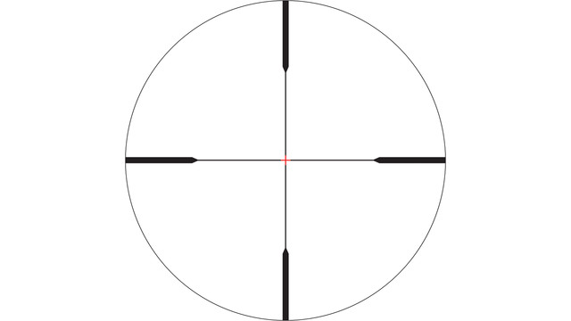 duplex_reticle_red_15x_10623250.psd