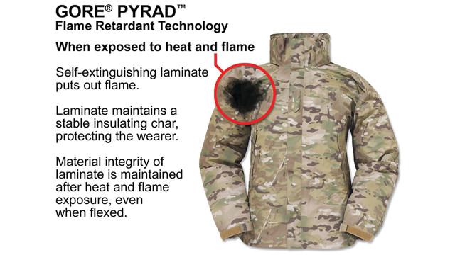 gorepyradflameretardanttechnol_10623911.psd