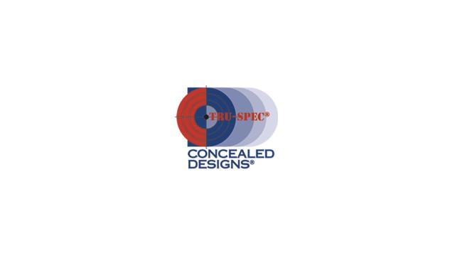 logo_concealeddesign_10623388.png