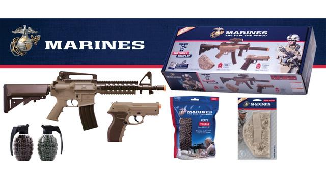 marine_10624997.psd