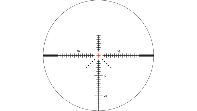MOA_Reticle_Red_15x.jpg