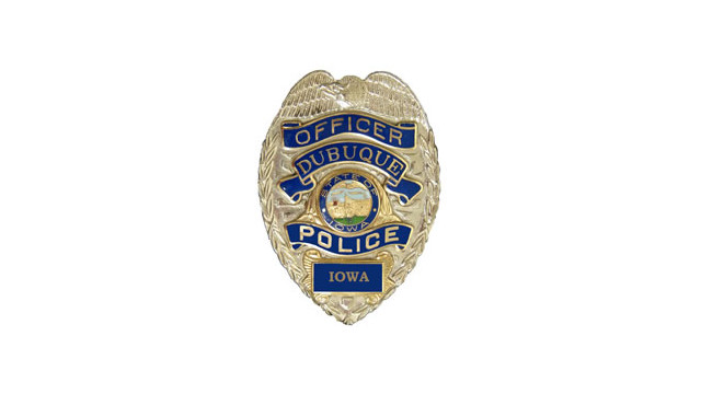 officer-badge.jpg