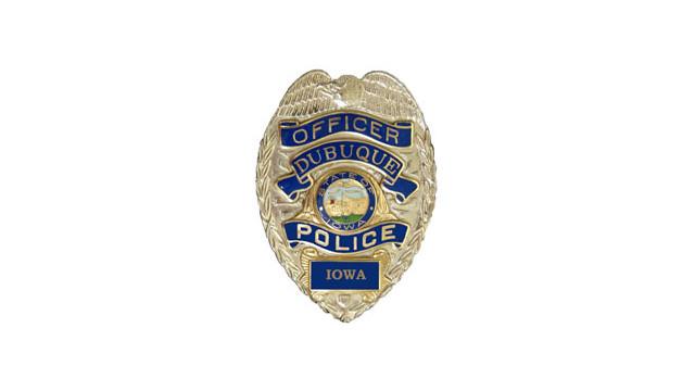 officer-badge.jpg