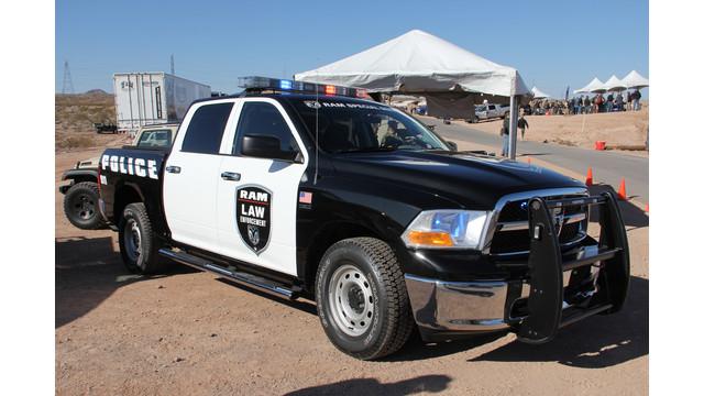 policeweek11105_10621877.psd