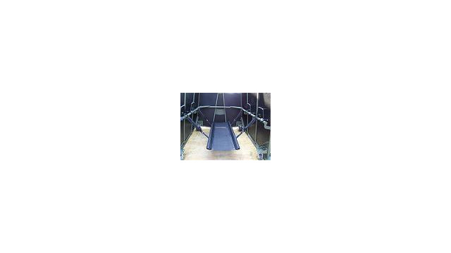 stretcher_10622884.jpg