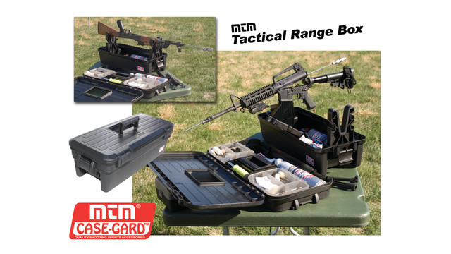 trbtacticalrangebox_10624383.psd