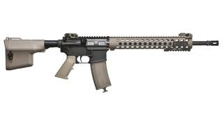 DTI TRX AR-15