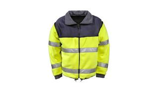 Gerber Law Enforcement Outerwear