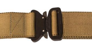 CO Shooter's Belt