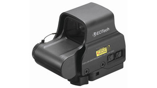 EOTech Holograph Weapon Sights - EXPS3
