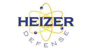 HEIZER DEFENSE LLC