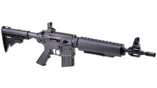 M4-177 Pneumatic Air Rifle