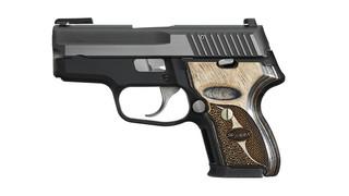 P224 Subcompact