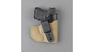 Pocket-Tuk Holster