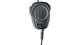 Storm Trooper IP67 Speaker Microphone