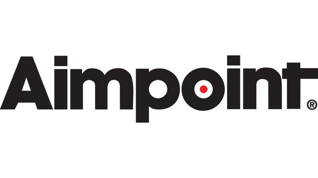 aimpointlogo_blackred_10624921.psd