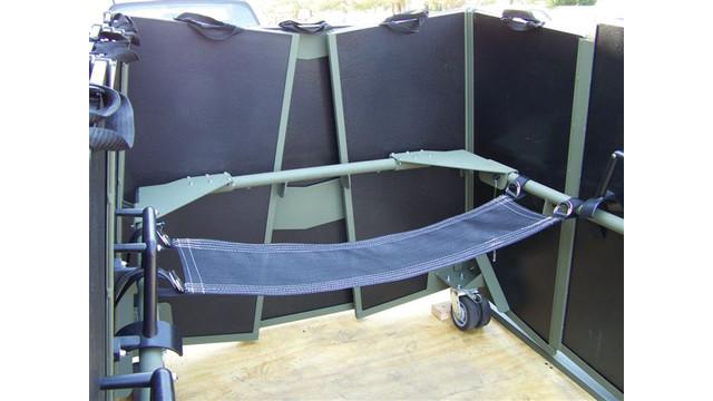 b_bunker_seat_10622867.psd