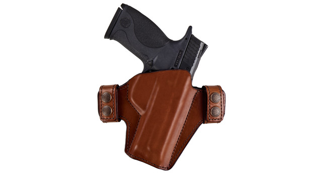 Bianchi Allusion Series - Concealment Holsters