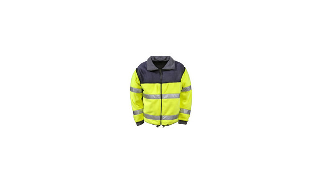 Gerber Law Enforcement Outerwear