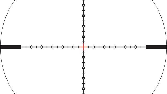 jw_mil_square_red_15x_10623251.psd