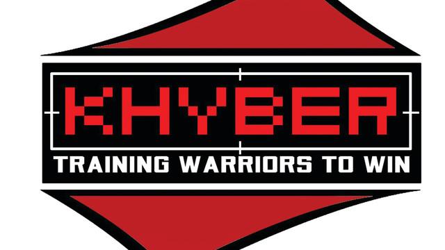 khyber_logo_10624726.psd