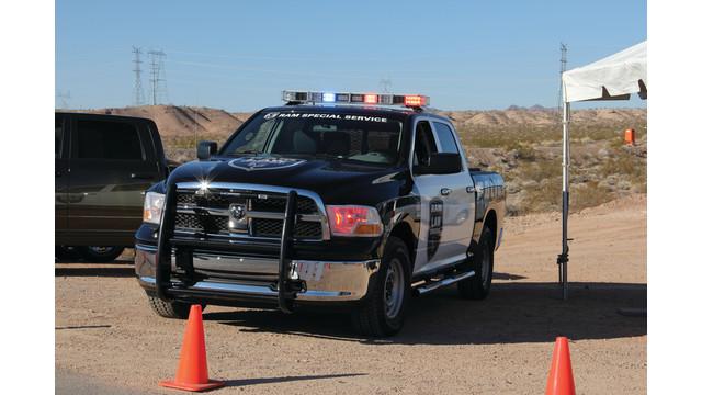 policeweek11012_10621874.psd
