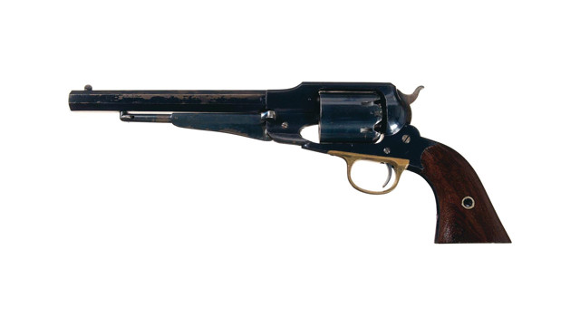 revolver_10632263.psd