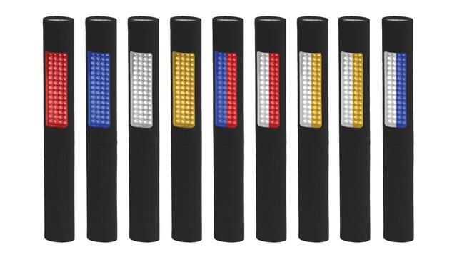 safetylightseries_illuminated_10630053.psd